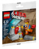 Lego Movie Polybags