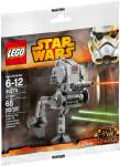 Lego 30274 Star Wars Mini AT-DP Promoartikel im Polybag