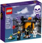 Lego 40260 Seasonal Halloween Spuk