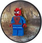 Lego 850666 Marvel Super Heroes - Spiderman ™ Magnet